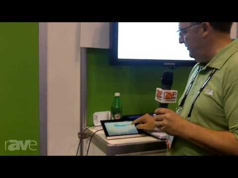 InfoComm 2013: Dimension Data Highlights Managed Services For Videoconferencing