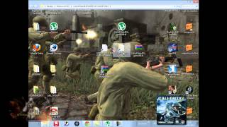 Descargar e Instalar Call Of Duty 2 Full Español Pc / HD - MEGA / (Arreglado) 2015