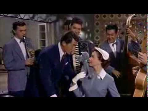 Dean Martin - I Know Your Mother Loves You