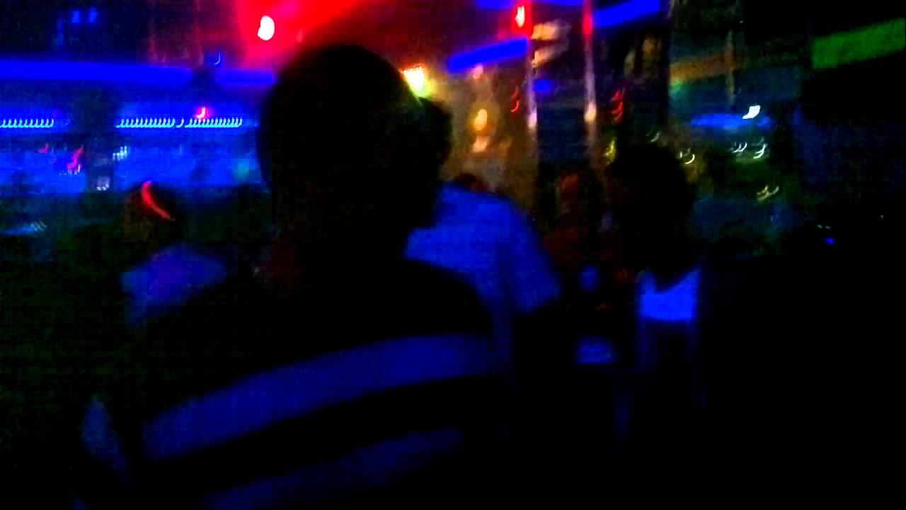 отдых в клубе проспект г воронеж - YouTube