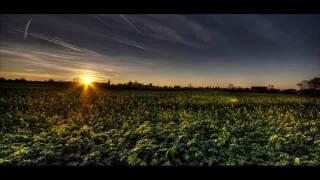 Watch Ancient Rites Dim Carcosa video