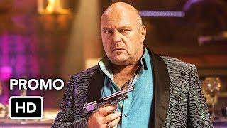 "Claws 2x05 Promo ""Vaginalologist"" (HD)"