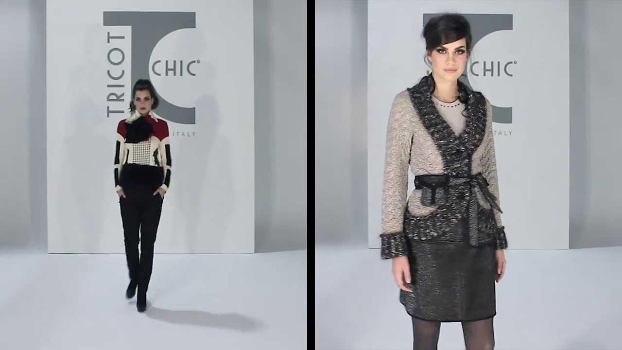 Chic You Магазин Женской Одежды
