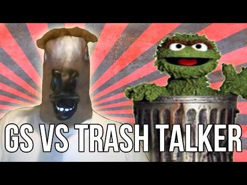 Madden 15 Ultimate Team :: GS Vs. Trash Talker ::-XBOX ONE Madden 15 Ultimate Team
