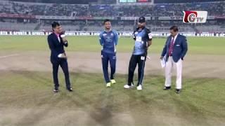 Dhaka Dynamites vs Rangpur Riders Highlights | Final Match | BPL 2017