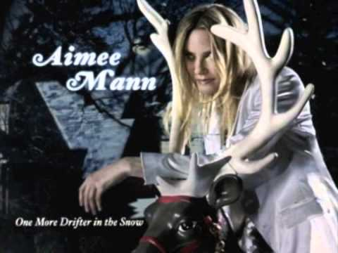 Aimee Mann - Whatever Happened To Christmas