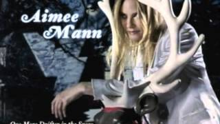 Watch Aimee Mann Whatever Happened To Christmas video