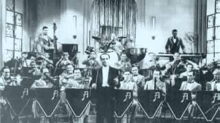 Ambrose & His Orchestra - My Prayer