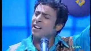 download lagu Youtube- Mussarat Abbas Afreen Aafreen Afrin Saregamapa 18th August.mp3 gratis