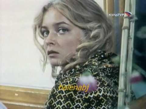 александра москва слезам не верит актриса фото