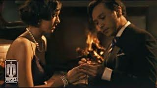 NIDJI - Sumpah & Cinta Matiku (Official Video)