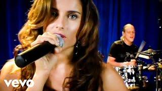 Watch Nelly Furtado Live video