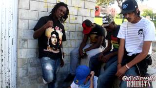 download lagu Miny Blaa Feat Ne Jah - Marcas  Official gratis