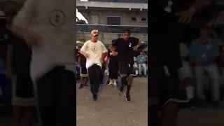 NGKS - MEGATRON É MIDIA   EXCLUSIVO 2018 / Bafo Produções