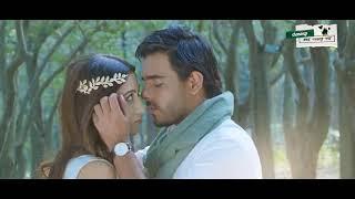 Bhalobashi Video   Closeup Kache Ashar Golpo  - 2018