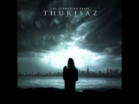Thurisaz - No Regrets