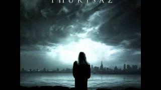 Watch Thurisaz No Regrets video