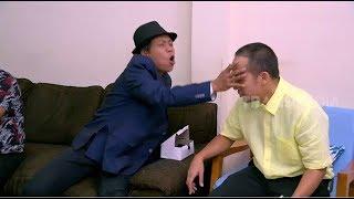 Download Lagu Kocak, Denny BERTUKAR PERAN Dengan Agus Cita | OPERA VAN JAVA (27/09/18) 1-5 Gratis STAFABAND