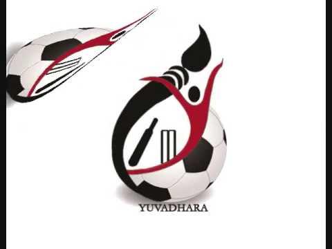 Arts Club Logo Arts Club Logos Yuvadhara Arts