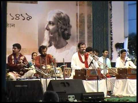 Calcuttaweb CAthedral Road3A Santanu Roy CHowdhury