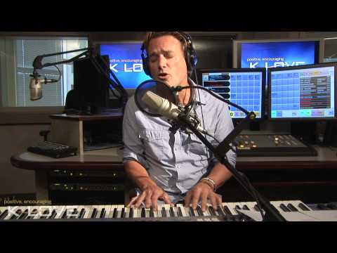 Michael W Smith - Welcome Home