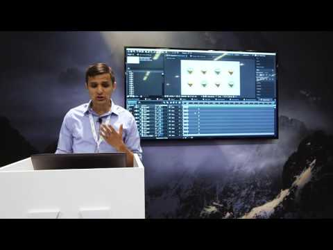 VidCon 2016: After Effects Tips & Tricks | Adobe Creative Cloud