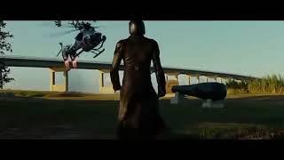 G.I. Joe 3 (2020) Film   Action, Science fiction --TRAILER