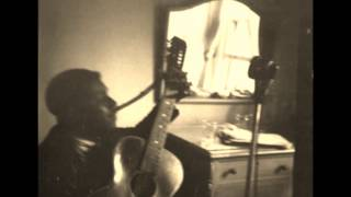 Watch Blind Willie Mctell Boll Weevil video