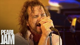 Watch Pearl Jam State Of Love And Trust video