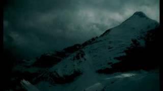 Watch Dargaard Of Broken Stones video
