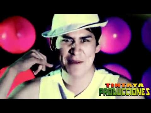 Voltaje - Fiesta En La Disco New Single (che Chere Che Che) Cbba- Bolivia 2012 video