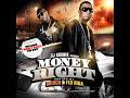 Brisco Ft. Lil Wayne & Flo Rida - Just Know Dat