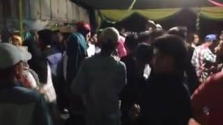 download lagu Velica Musik Halal Bihalal P. Penyandingan gratis