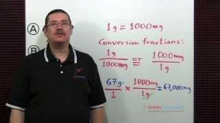 (7.RP.A.1)Grade 7 Math - Unit Rates