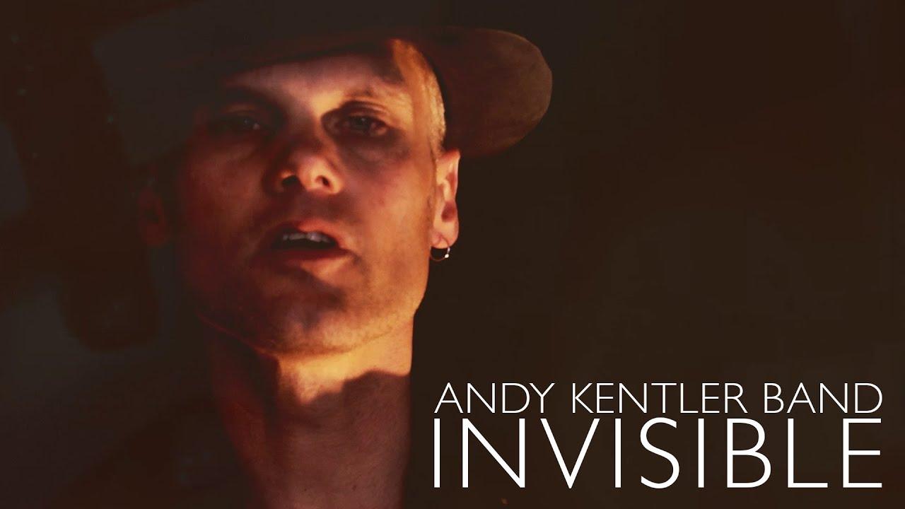 Andy Kentler - No Love Lost