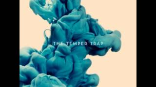 Watch Temper Trap The Sea Is Calling video