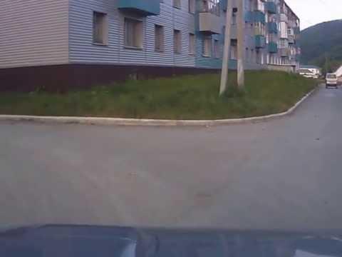 Лобовушка )