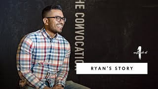 Burning Ones | Multitude of Ones Series | Ryan's Story | NYC Convocation