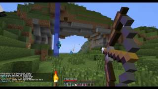 Minecraft Server Review_ Raiding and PvPing Like a BOSS! - (BorderlandPvP)