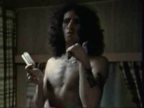 AC/DC - Ride On (with Bon Scott)