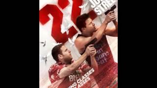 21 Jump Street - 22 Jump Street - Soundtrack Official Full