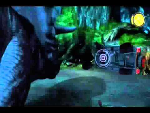 Youtube Tyrannosaurus Azteca Tyrannosaurus vs Trice...