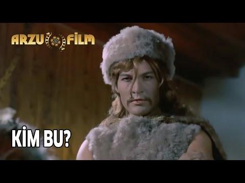 Eski Filmler - Tarkan - Kim Bu ?