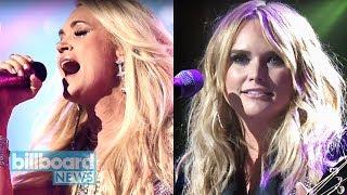 Download Lagu 2018 ACM Awards: The Most Memorable Moments | Billboard News Gratis STAFABAND