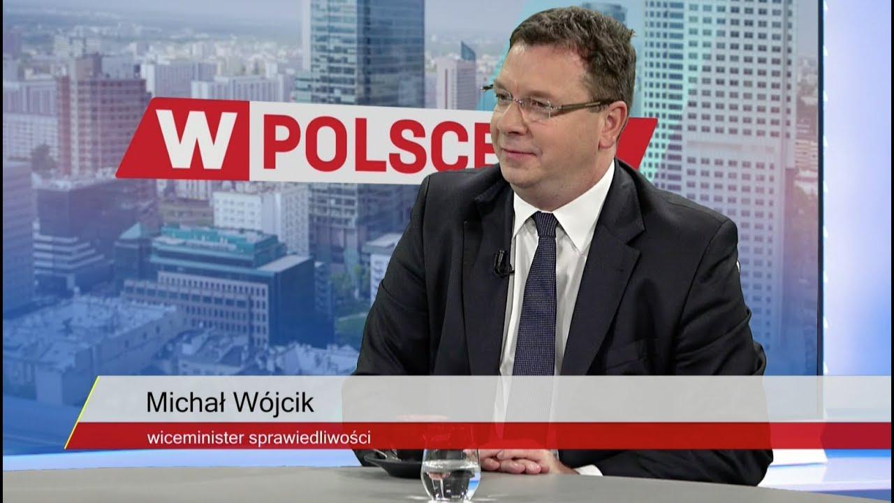 Taśmy pokazują, że mieliśmy do czynienia z ludźmi bezwzględnymi - Wpolsce.pl 17.10.2017