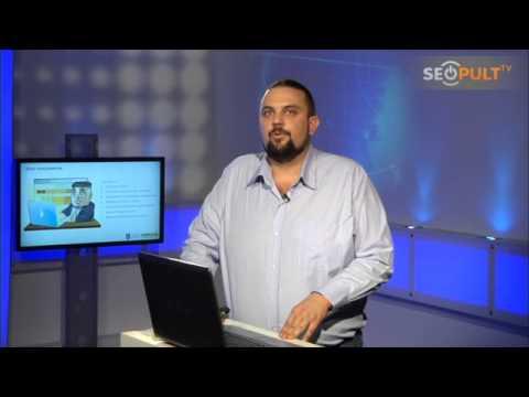 Интернет-маркетинг для b2b: анализ конкурентов