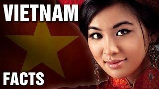 Surprising Facts About Vietnam