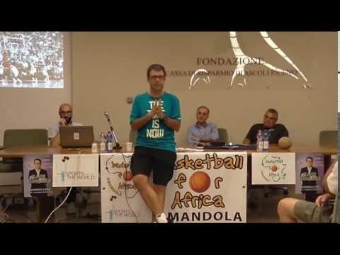 Flavio Tranquillo, Pozzecco, Il Marketing, Lebron James e lo scandalo Montepaschi
