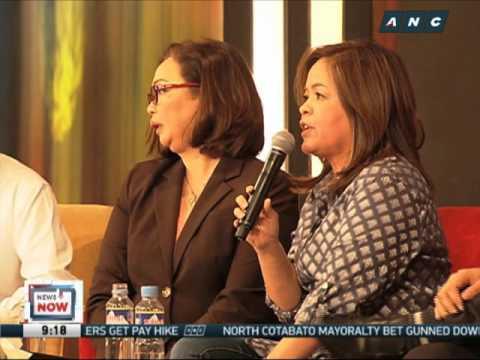 media batang lalaking pinoy nagjajakol