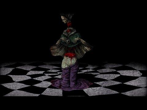 Carach Angren - Blood Queen (Official Music Video)